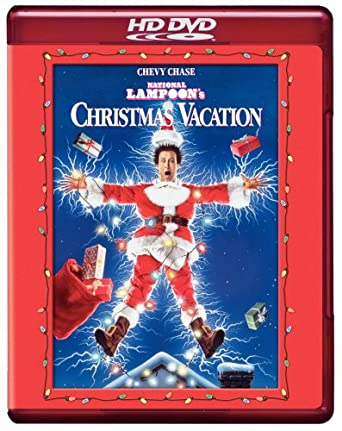 national lampoons christmas vacation hd - Watch National Lampoons Christmas Vacation Online Free