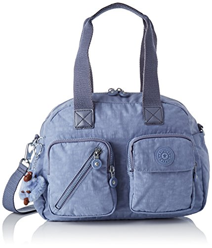 Bleu Blue C Up Kipling Defea Cartables timid UwqSt84