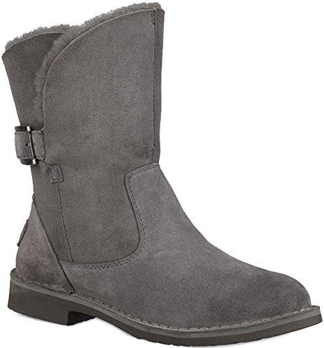 UGG Womens Jannika Boot