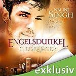 Engelsdunkel (Gilde der Jäger 5) | Nalini Singh