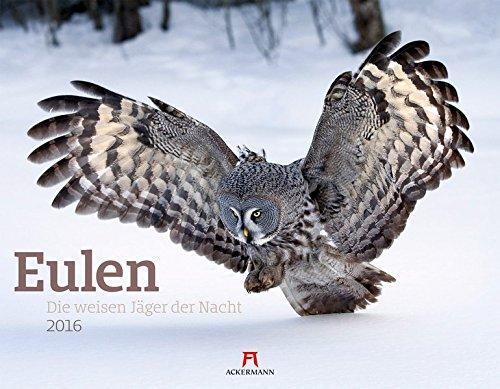 eulen-2016