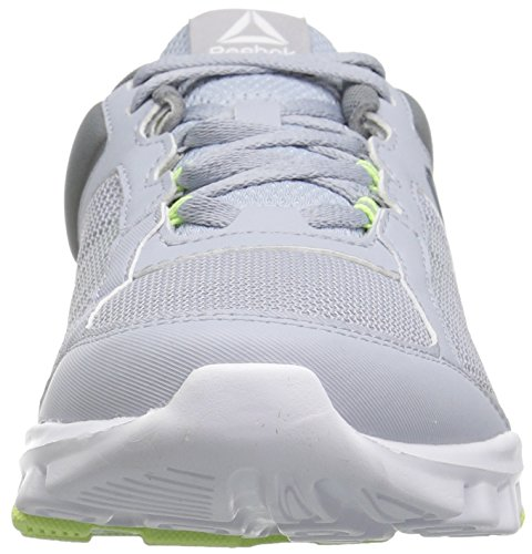 Reebok Grey Dust Bd4823 Asteroid White Flash Sneakers Women's Cloud Electric rIrwqOH