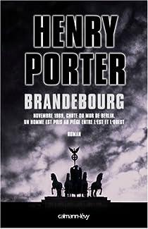Brandebourg par Porter