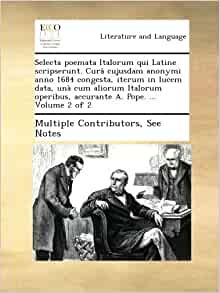 Dictionarium Latinogermanicum : Opus iam recens in lucem ...
