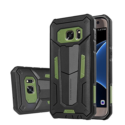 Nillkin Defender Protection Shockproof Protective product image