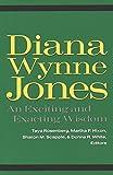 Diana Wynne Jones, Teya Rosenberg, 082045687X