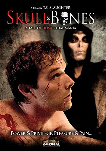 Skulls And Bones (Skull & Bones)