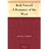 Beth Norvell A Romance of the West