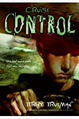 Cruise Control (Stuck in Neutral Book 2) Kindle Edition