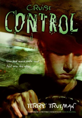 Amazon cruise control stuck in neutral ebook terry trueman cruise control stuck in neutral by trueman terry fandeluxe Images