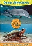 Ocean Adventures, Peter Schriemer, 0310328241