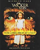 The Wicker Man (2006) (Unrated) [HD DVD] by Warner Home Video by Neil LaBute