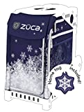 Zuca ''Snowy Night'' skating bag - (insert only, no frame)