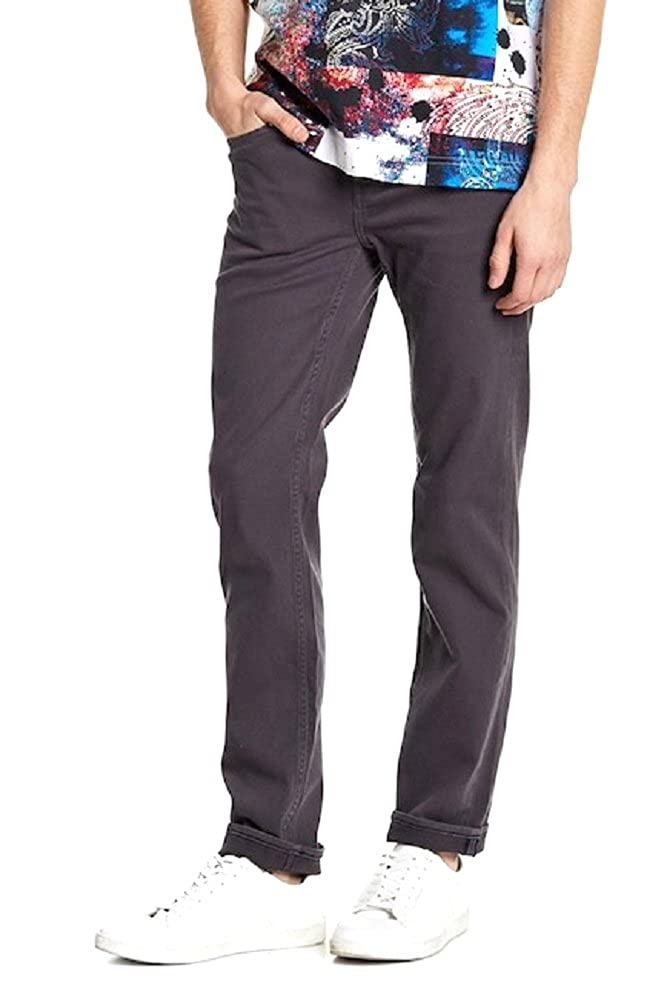 Robert Graham Men's Milo Tailored Fit RF163023T