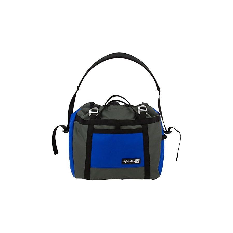 Metolius Ropemaster HC Bag