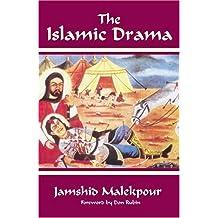 The Islamic Drama