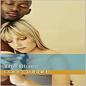 The Blues Audiobook