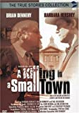 Killing in a Small Town