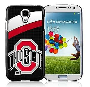 Genuine Samsung Galaxy S4 Phone Case osu (14) Phone Case For Samsung Galaxy S4 I9500 i337 M919 i545 r970 l720 Case 343