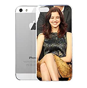 Case for iPhone 5/5s KatleFindloy KatleFindloy 2013 Winter Tca 3 Jpg Minus
