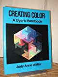 Creating Color 9780962187100