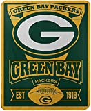 Officially Licensed NFL Green Bay Packers