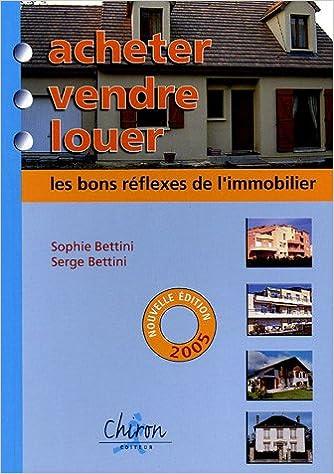 t l charger des ebooks gratuitement en ligne pdf acheter vendre louer les bons r flexes de l. Black Bedroom Furniture Sets. Home Design Ideas