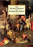 Secret Heresy of Hieronymus Bosch