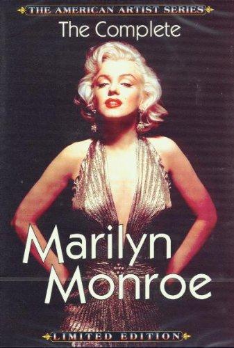 Monroe ()