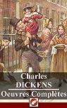 Oeuvres Complètes par Dickens