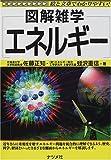 図解雑学 エネルギー (図解雑学-絵と文章でわかりやすい!-)