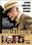 Iceman Cometh [Import]