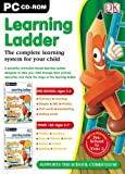 Learning Ladder Pack: Preschool to Year 2 (Learning Ladder Pre-School, Learning Ladder Years 1&2)