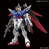 Bandai Spirits Hobby Hgce #224 Destiny Gundam Seed