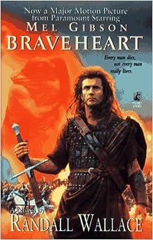 Book BRAVEHEART