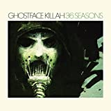36 Seasons (Vinyl)