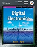 Digital Electronics 1st Edition