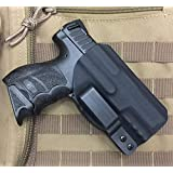 Amazon com : TALON Grips for Walther Creed : Sports & Outdoors