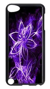 TBBT The Big Bang Theory Sheldon Bazinga iPhone 4 4s Case Bazinga iPhone 4 Hard Cover 3D