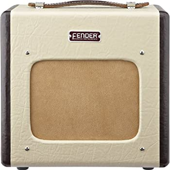 fender champion 600 electric guitar amplifier musical instruments. Black Bedroom Furniture Sets. Home Design Ideas