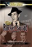 Racket Squad, Vol. 1