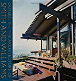 img - for Outside In: The Architecture of Smith and Williams book / textbook / text book