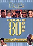 People Celebrates the 80's, , 1929049307