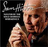: Master of the Solo Diatonic Harmonica