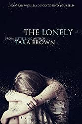The Lonely (English Edition)