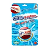 Water Ripper