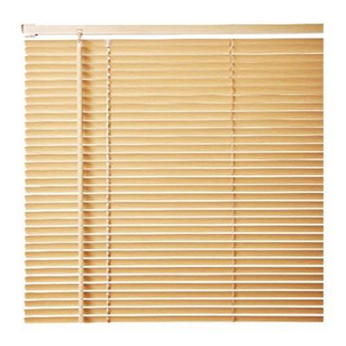 easy clean blinds. Black Bedroom Furniture Sets. Home Design Ideas