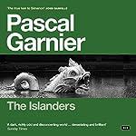 The Islanders | Pascal Garnier