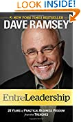 Dave Ramsey (Author) (766)  Buy new: $26.00$15.37 269 used & newfrom$3.41