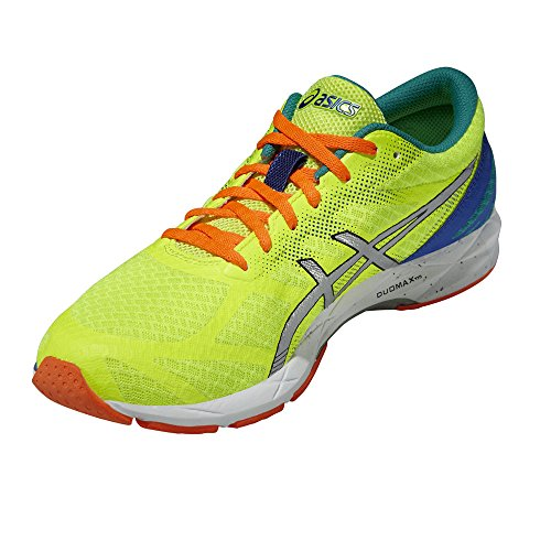 Green Course Chaussure Asics 10 À Racer De Gel Aw15 ds Pied xqqwCTYFv